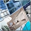 نرم افزار جامع مینا بهینه سازی برش، انبارداری و حسابداری صنعت شیشه