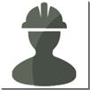 عایق پودری پلیمری(کیمیا بام) K741