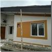 #شرکت تولیدی مینرالehcو رنگهای ساختمانی#
