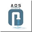 تصفیه آب - سختی گیر - سیستم ضد عفونی کننده آب