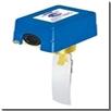 فلوسوئیچ کنترل کننده جریان مایعات