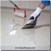 کفپوش های رزینی انبار بسا پلیمر