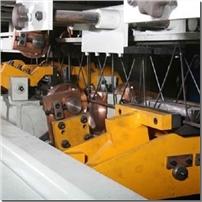 تیرچه صنعتی - تولید شده با دستگاه اتوماتیک