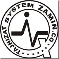 تجهیزات سیستم زمین
