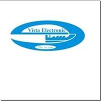 ویستا الکترونیک