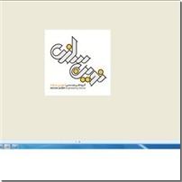 دفتر فنی مهندسی نوین سازه