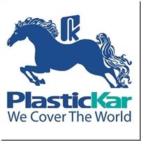 پلاستیک کار