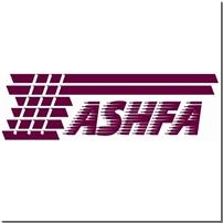شرکت توسعه شبکه های فولادی آسیا