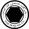 صنعتی توز ایران