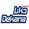 ویژن طراحان دکانا