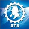 مهندسی مشاور سازه آزمون فولاد