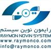 َشرکت رایمون نوین سیستم