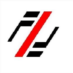 شرکت رامان ( سهامی خاص )