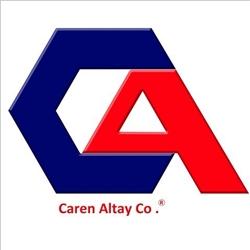 کارن آلتای