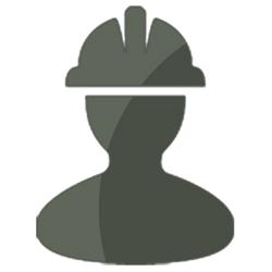 صنایع سنگ چلیپا