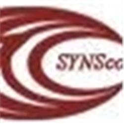 شرکت مهندسی سیستم های نوین سنجش