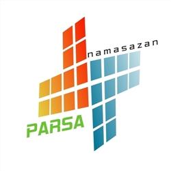 نماسازان پارسا