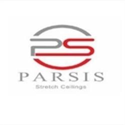 سقف های کشسان پارسیس