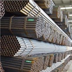 داربست فلزی ایرانیان