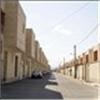 هشدار یک کارشناس مسکن: مسکن با ادامه رکود به 40 سال قبل برمیگردد