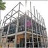 گردش سالانه 100 هزار میلیارد تومان در صنعت ساختمان کشور