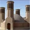 معماری بومی و ایرانی بهترین شیوه مصرف انرژی در ساختمان