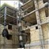 چرا مقررات ملی ساختمان جدی گرفته نمیشود؟