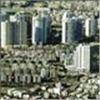 ساختمانها متناسب با هر اقلیم چگونه ساخته شوند؟