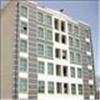 براساس رعایت مبحث 19 ساختمان، ساختمانها هم برچسب انرژی میگیرند