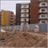 آغاز نظارت جدی بر ساخت و سازهای شهری