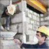 رییس انجمن انبوهسازان کشور تاکید کرد: همه کارگران ساختمانی باید بیمه شوند