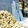 احضار پیمانکاران و مهندسان ناظر به دلیل استفاده از مصالح ساختمانی بیکیفیت در مسکن مهر