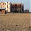 دبیر کانون انبوهسازان در گفتوگو با ایسنا عنوان کرد: کاهش چشمگیر ساخت و ساز خانه