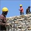 نماینده قم: بیمه کارگران ساختمانی در دستور کار قرار گیرد