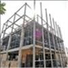 دبیر انجمن صنفی انبوهسازان مسکن عنوان کرد: دلایل پایین بودن عمر مفید ساختمانها در ایران
