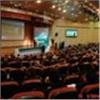 برگزاری همایش شناسنامه فنی ملکی ساختمان
