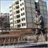 کاهش چشمگیر ساخت و ساز در کشور