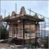 رئیس کانون انجمنهای صنفی کارگران ساختمانی کشور: ایران رکورددار حوادث کار ساختمانی در دنیاست