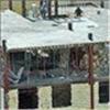 در پی کاهش صدور پروانههای ساختمانی فاجعه در صنعت ساخت و ساز اتفاق افتاده است
