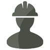 آخرین وضعیت بیمه کارگران ساختمانی