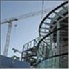 به دنبال آسیب پذیری ساختمان ها در برابر زلزله نحوه اجرا عامل ضعف ساخت و ساز در ساختمان هاست