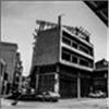جوان مرگ شدن ساختمانها در 30 سالگی