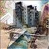 کاهش چشمگیر ساختوساز در پایتخت
