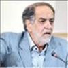 ترکان: ساخت و ساز باید به مجریان ذیصلاح سپرده شود