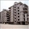 تلاش برای بهسازی خانهها در ایران: بساز و بفروشها متخصص میشوند