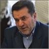 فتحیپور: کشور از مصالح ساختمانی اشباع شده است/قیمت مسکن تغییری نمیکند
