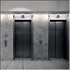 پیشبینی کاهش 50 درصدی خرید آسانسور