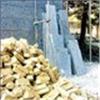 رییس اتحادیه فروشندگان: بازار مصالح ساختمانی با رکود مواجه است