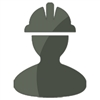 کاهش 32 درصدی فروش مصالح ساختمانی به دلیل افت ساختوساز