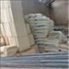 مدیرکل اداره استاندارد تهران خبر داد: سختگیری در نظارت بر بازار مصالح ساختمانی